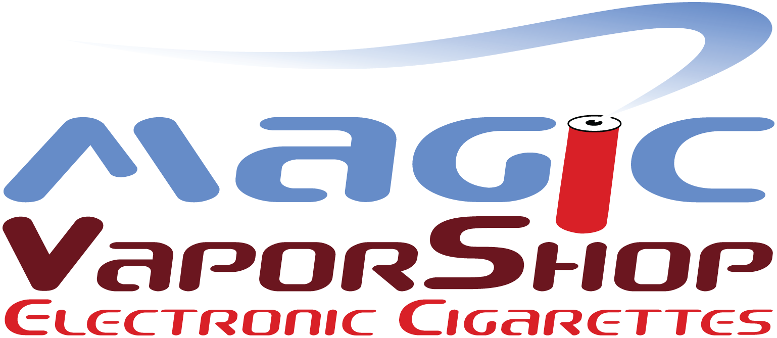 Magic Vapor Shop LLC