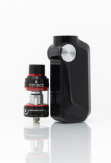 Voopoo Voopoo Mojo R 88W TC Mod with 3.5ML UForce Tank