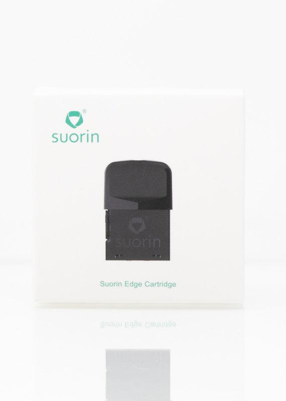 Suorin Suorin Edge 1.5ML Refillable Replacement Pod