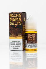 Charlie's Chalk Dust Pacha Mama Salt - Sorbet - 30ml
