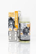 Juice Dimension Juice Dimension - Fruit Sphere - 100ml