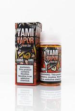 Yami Vapor Yami Vapor - Juusu - 100ml
