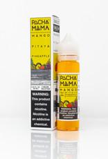 Pacha Mama Pacha Mama - Mango Pitaya Pineapple - 60ml