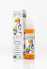 Charlie's Chalk Dust Charlies Chalk Dust - Aunt Meringue - 60ml
