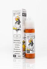 Charlie's Chalk Dust Charlies Chalk Dust - Uncle Meringue - 60ml