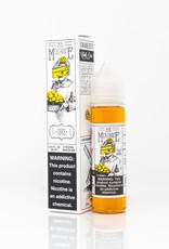 Charlie's Chalk Dust Charlies Chalk Dust - Mr Meringue - 60ml