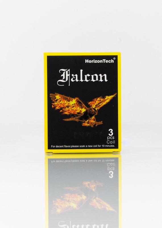 Horizon Tech Horizon Tech Falcon Coil Pack