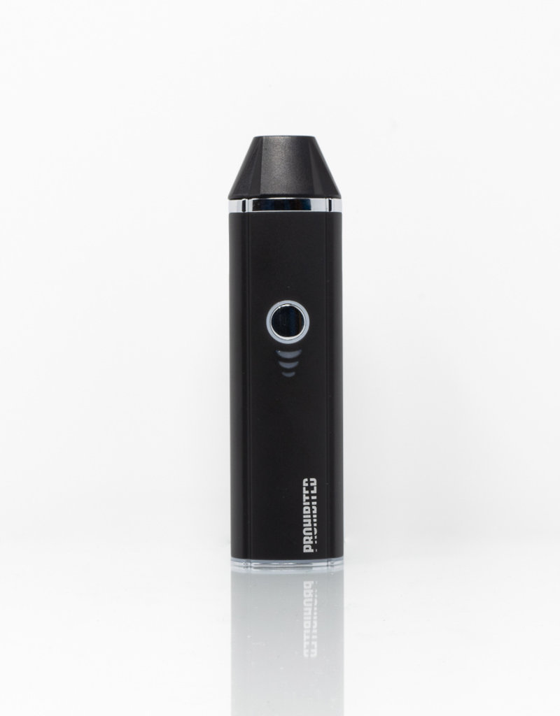 Prohibited Prohibited In The 5th Degree Vaporizer