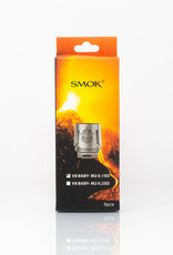 Smoktech Smok V8 Baby Coil Pack