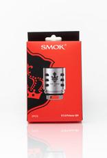Smoktech Smok V12 Prince Coil Pack