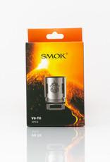 Smoktech Smok V8 Coil Pack