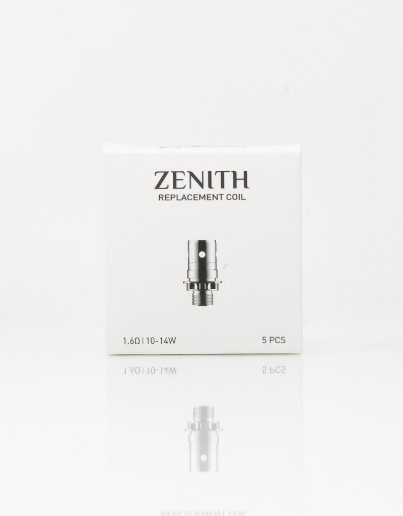 Innokin Innokin Zenith Coil Pack