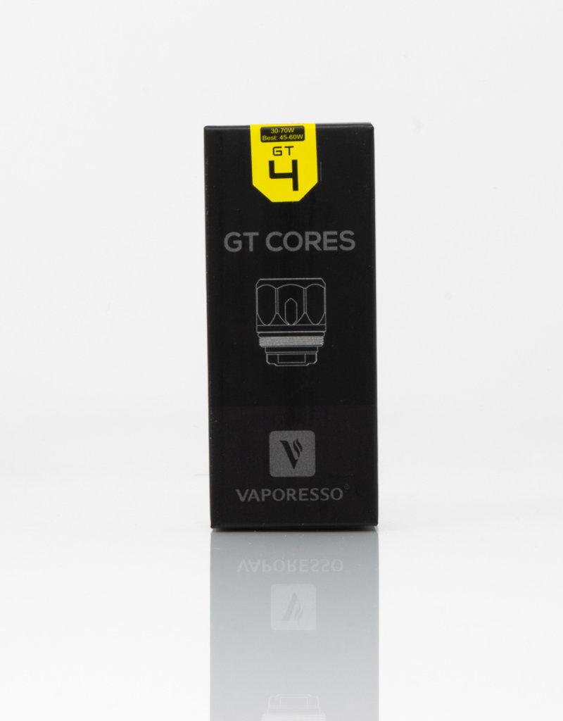 Vapresso Vaporesso GT Coil Pack