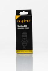 Aspire Aspire Nautilus Coil Pack