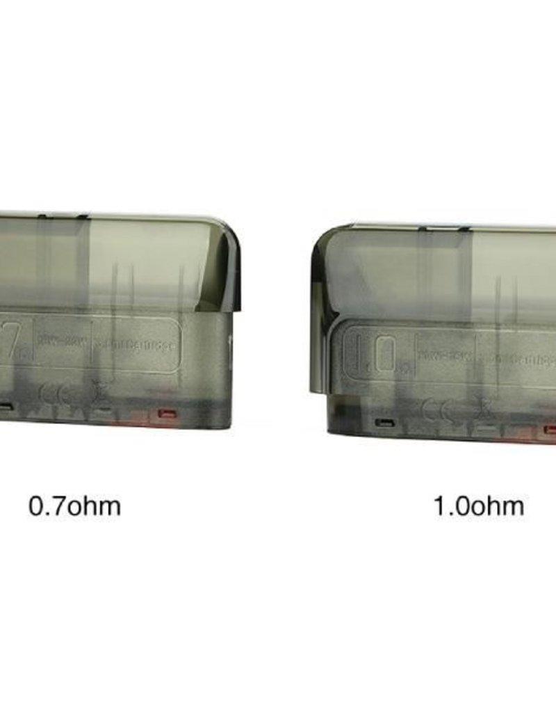 Suorin Suorin Air Plus 3.5ML Pod