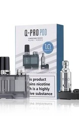 Lost Vape Lost Vape Orion Q-Pro Replacement Pod