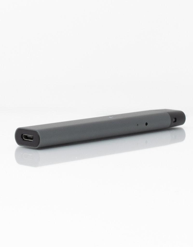 Kandy Pens Kandy Pens Pod System