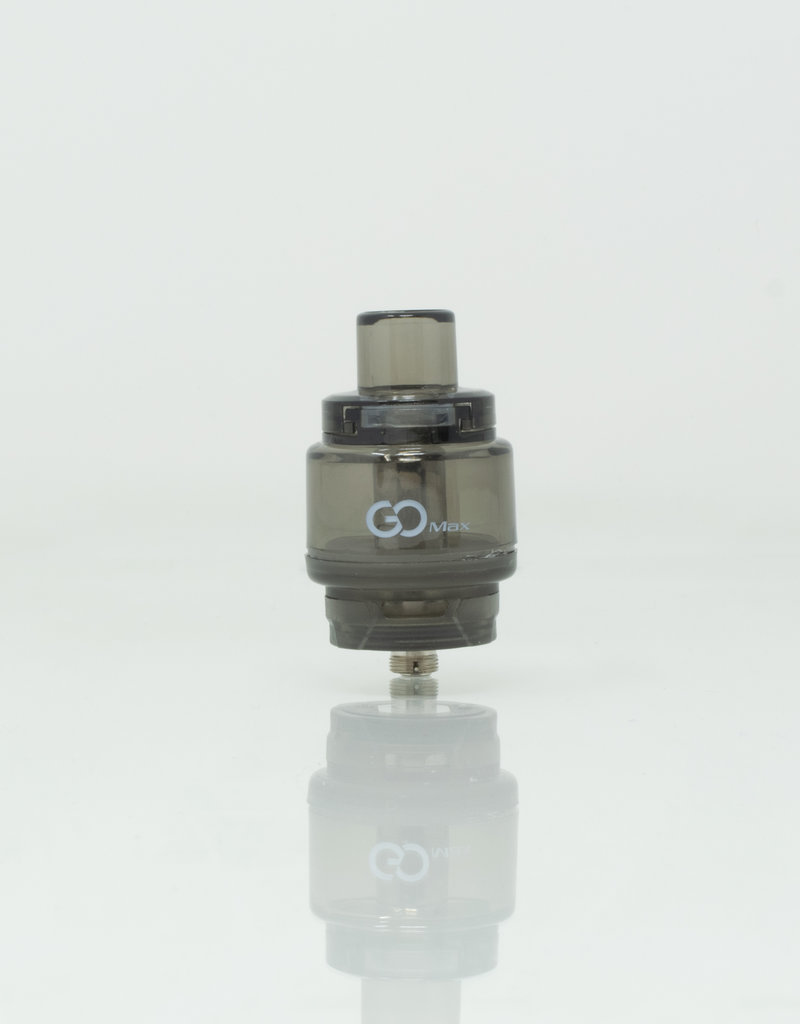 Innokin Innokin GoMax - Refillable Disposable Tank