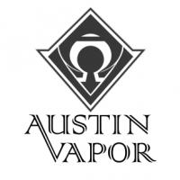 Austin Vapor, Ecigs, Ejuice, & More - Austin Vapor
