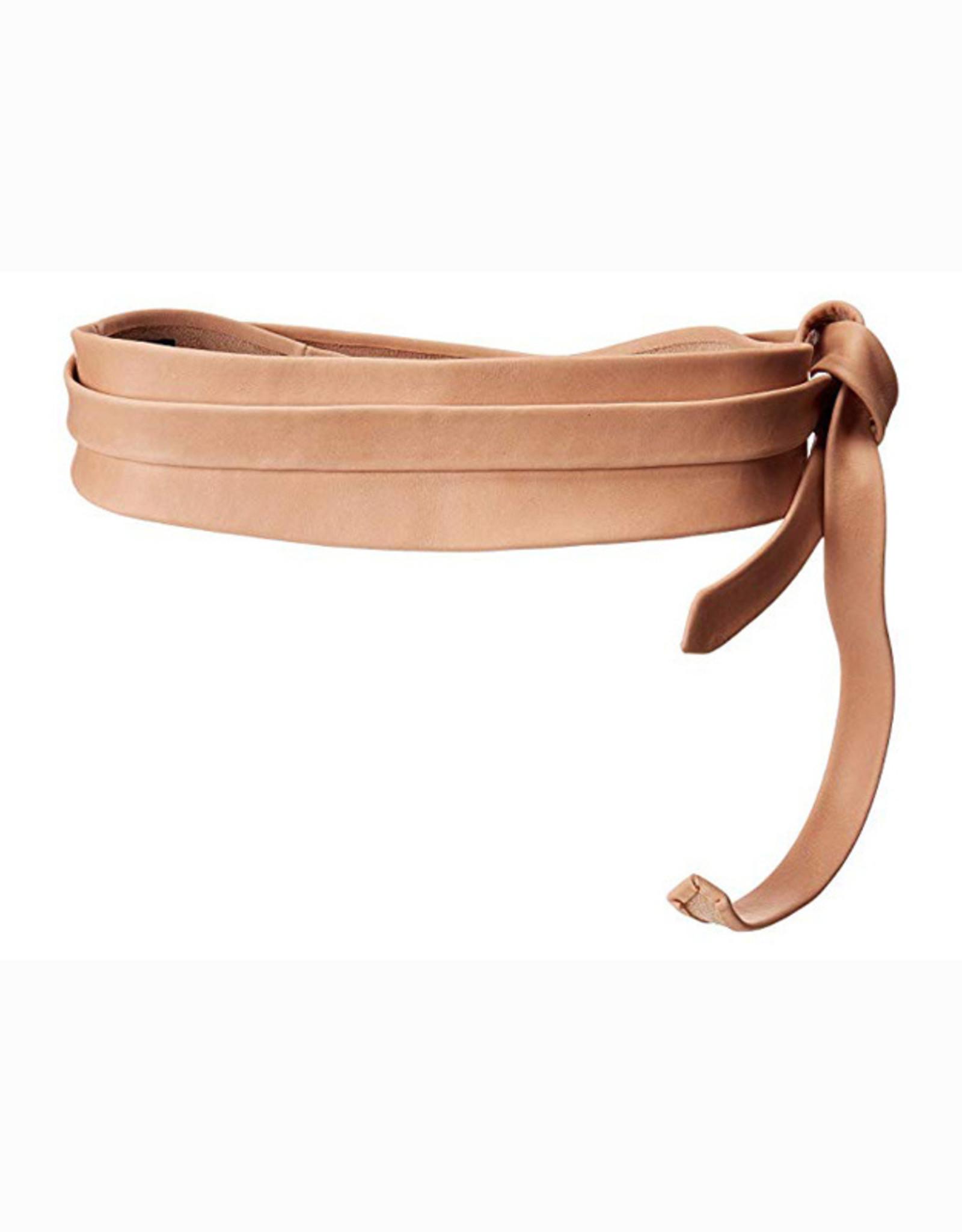 ADA Classic Wrap Belt