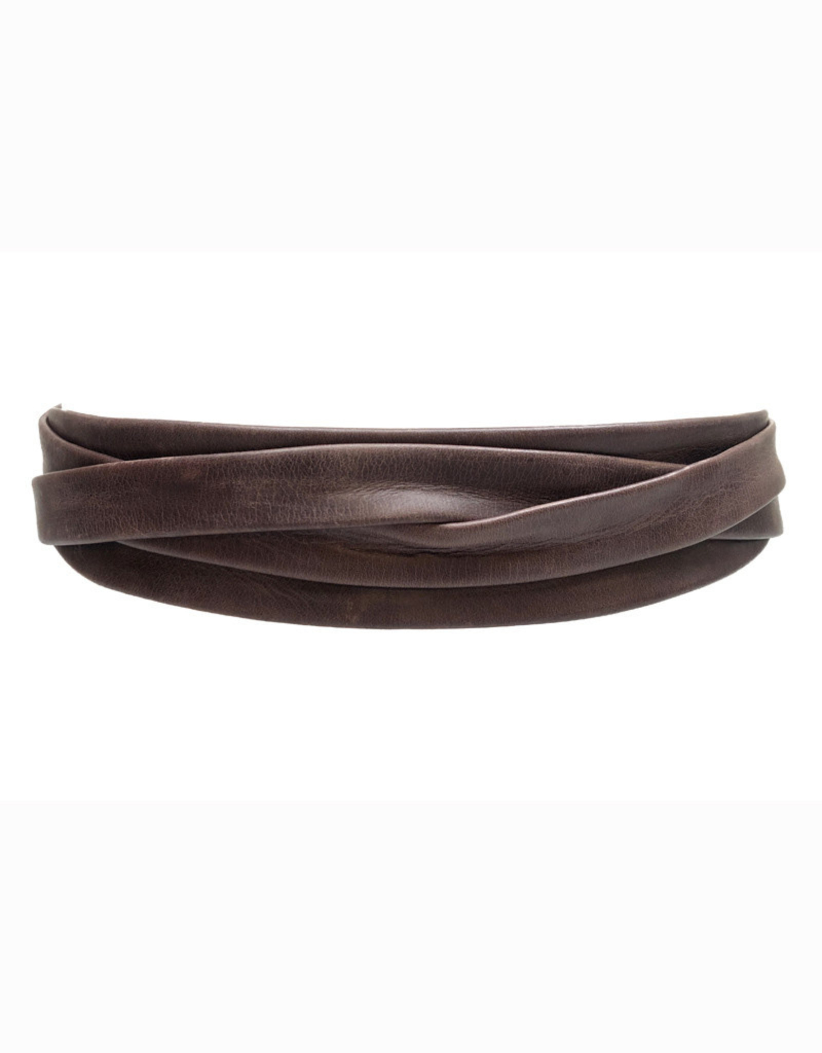 ADA Midi Wrap Belt