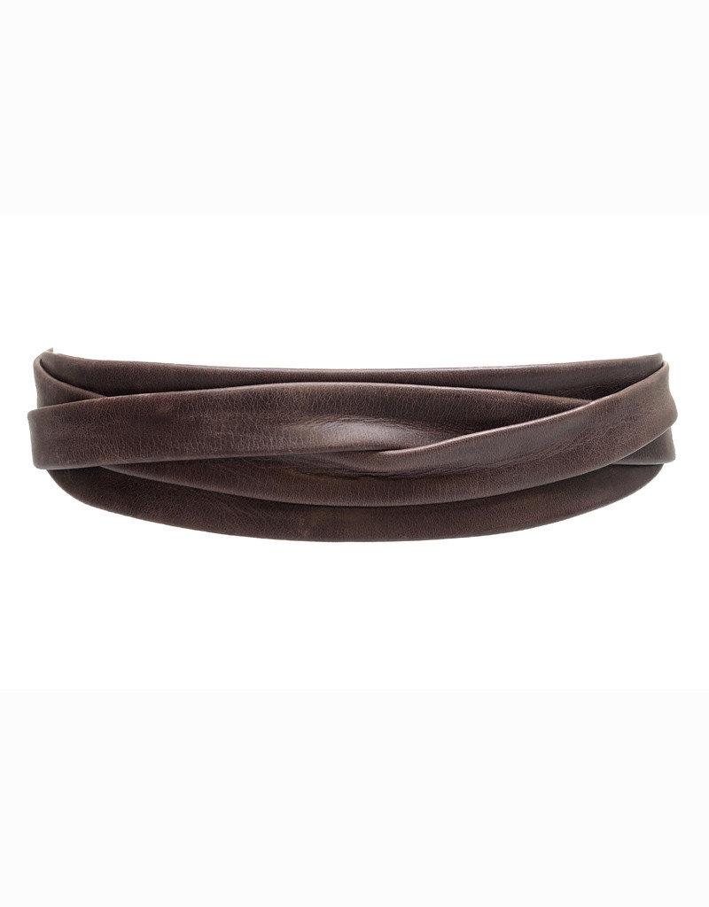ADA Midi Wrap Belt