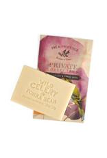 European Soap Company Private Collection Bundle