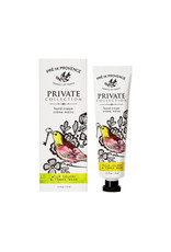 European Soap Company Private Collection Mini Bundle