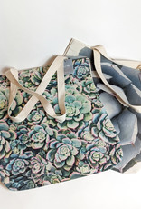 Aure Aure Tote Bag