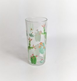 Now Designs Cacti Tumbler