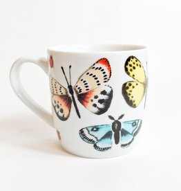 Now Designs Fly Away Mug
