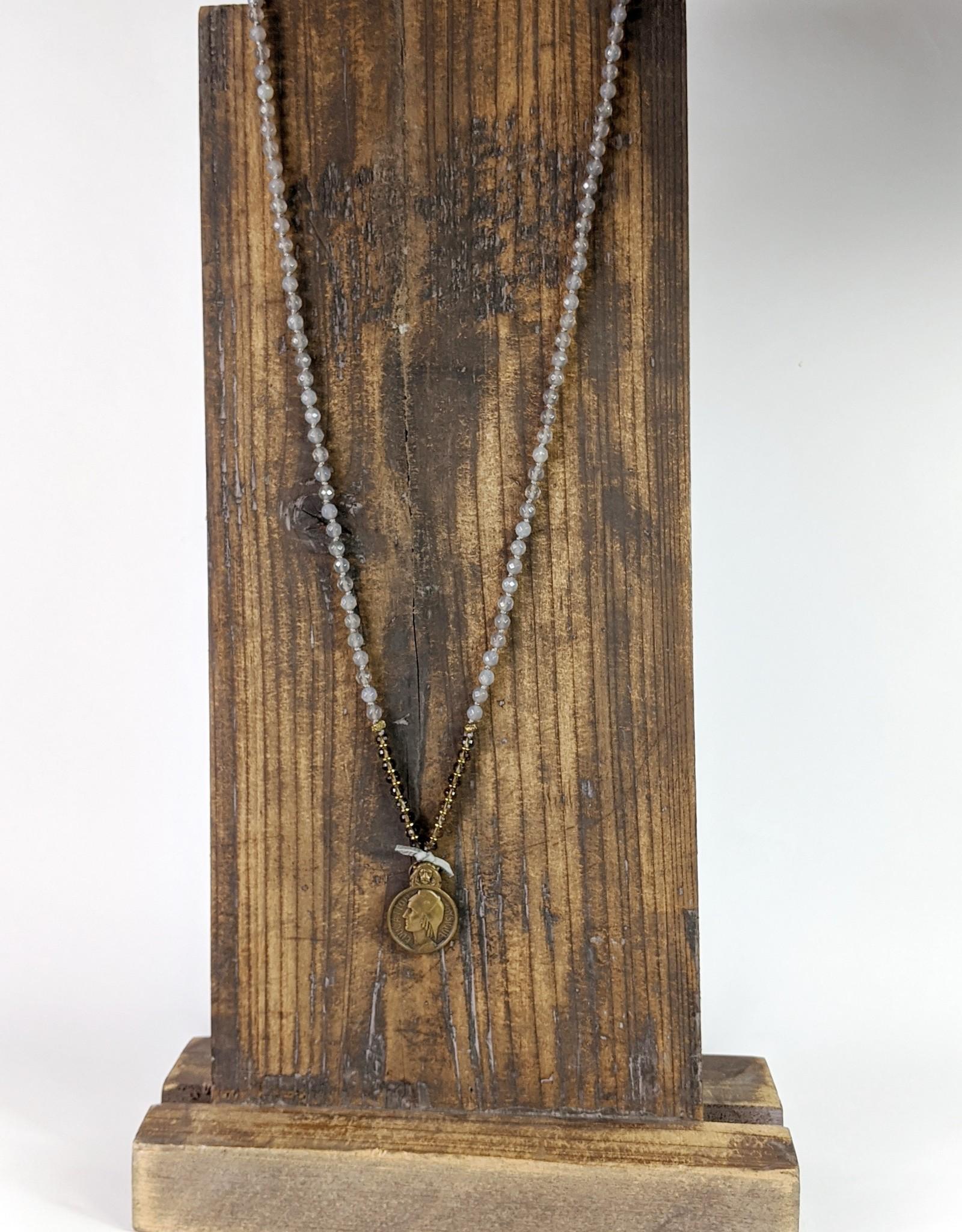 Waterlily Jewelry #461