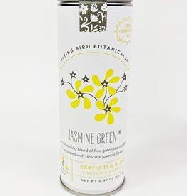 Flying Bird Jasmine Green Tea