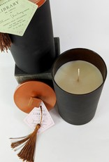 Paddywax Library 16 oz Candle