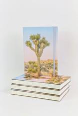Studio Oh! Desert Sunrise Journal