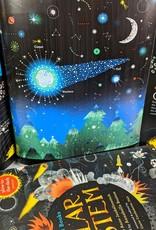Barefoot Books Solar System Book