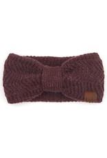Hana Knit Head Wrap