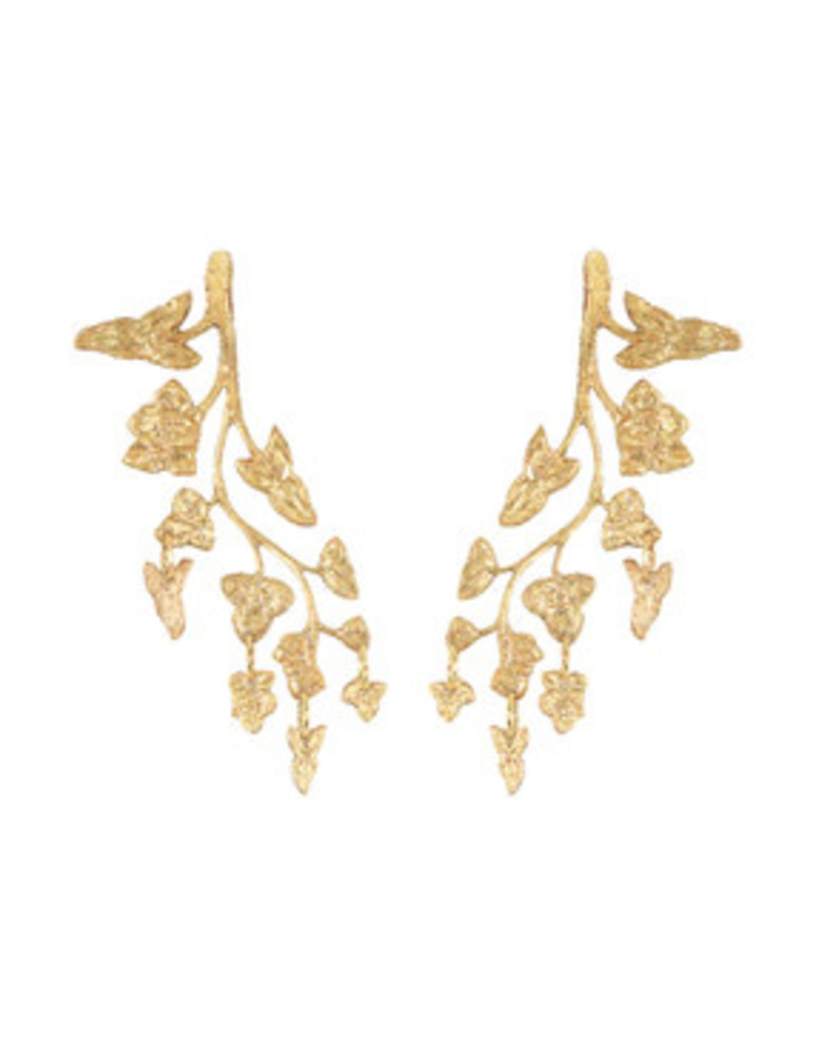 We Dream in Colour Aurelie Earrings