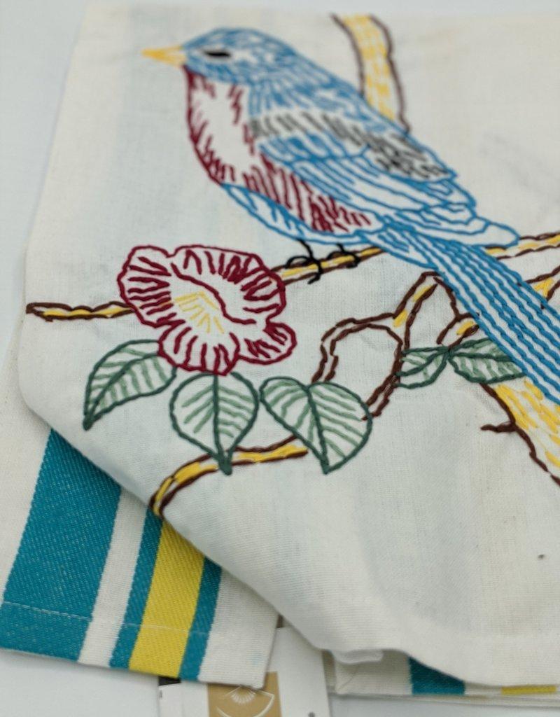Peking Handicraft Peking Kitchen Towel