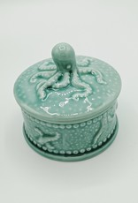 World Buyers Octopus Cove Box