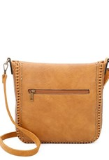 Ampere Creations Shelby Crossbody