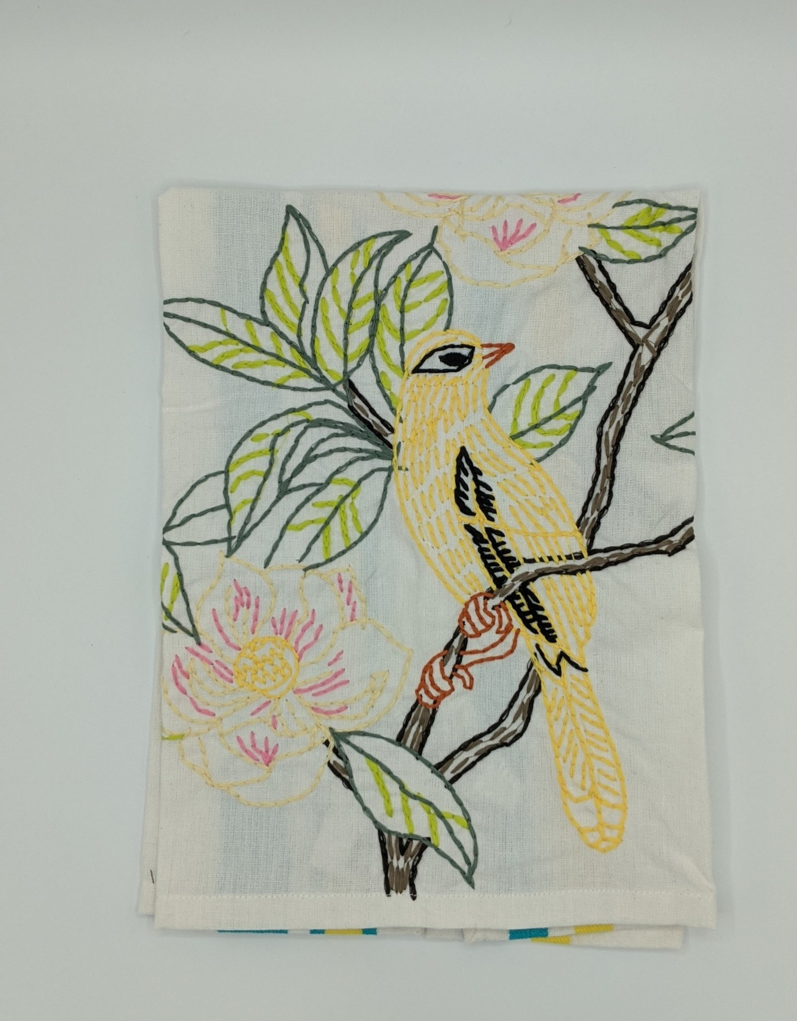 Peking Handicraft Peking Kitchen Towel