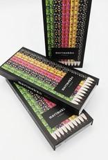 Chronicle Books Marimekko Pencils