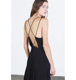 Mod Ref Inez Slip Dress