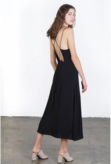 Mod Ref Inez Slip Dress