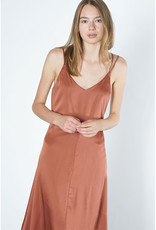 Mod Ref Eloise Slip Dress