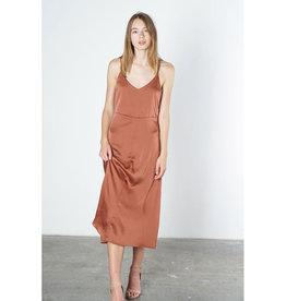 Mod Ref Eloise Slip Dress