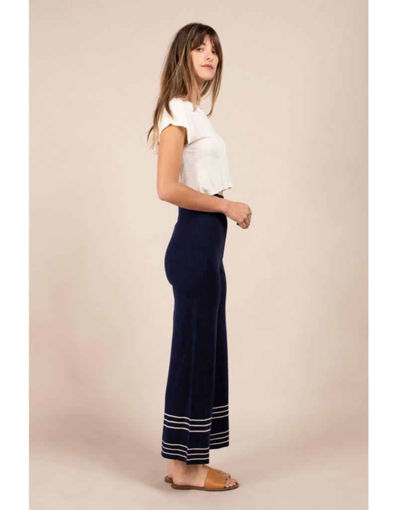 Kima Stripe Pants
