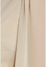 Emory Park Sage Cut Out Midi Dress