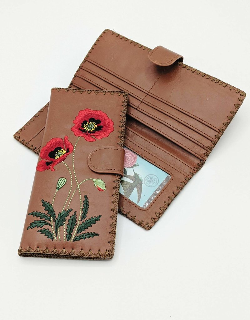 Lavishy Lavishy Wallet